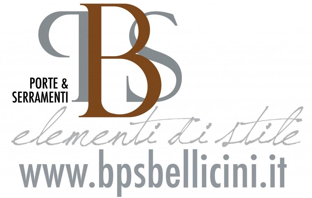 bps-serramenti (1).jpg