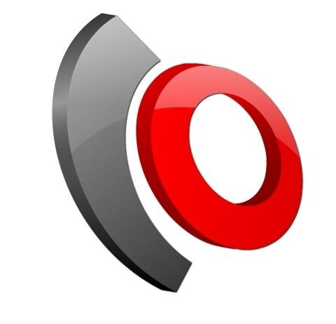 Solo Logo.jpg