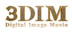 3Dim Digital-Image-Movie.png