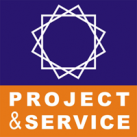 PROJECT-SERVICE-SRL.png
