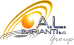 logo_alimpianti_group.png