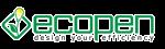 ecopen.png