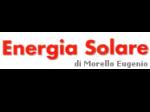 Energia-Solare-di-Morello-Eugenio.png