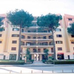 Palazzo Centauro 1.jpg