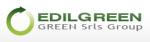green-srls.png