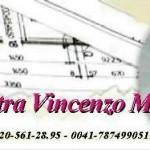 1 -Logo Studio Milione.jpg