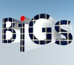 BIGS-construction-srl.JPG