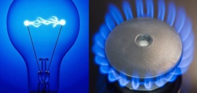 attivare-contratto-luce-e-gas-e1368815265670