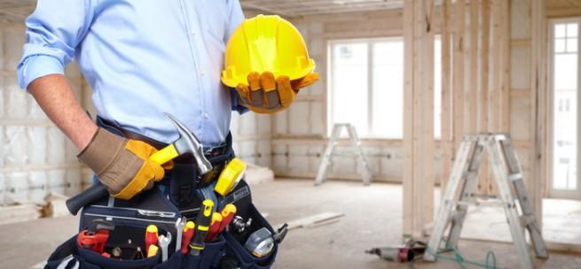 ristrutturazioni-casa