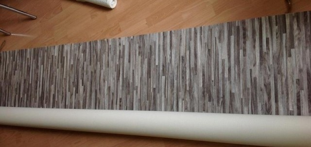 rivestimento-pavimento-pvc-lineum