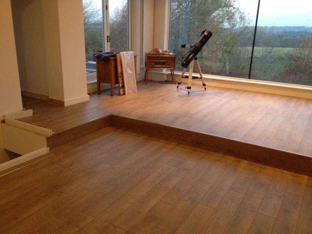 pavimenti legno esterno ikea: ikea arredamento online ~ gitsupport ... - Parquet Esterno Ikea